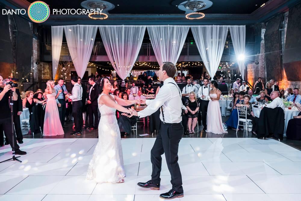 Potash Wedding 3 .jpg