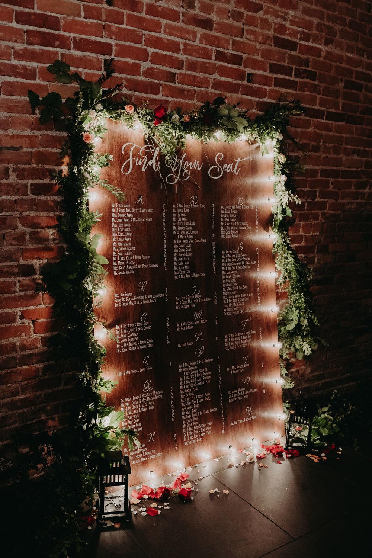 (0796)Malinda+Scott(Wedding).jpg