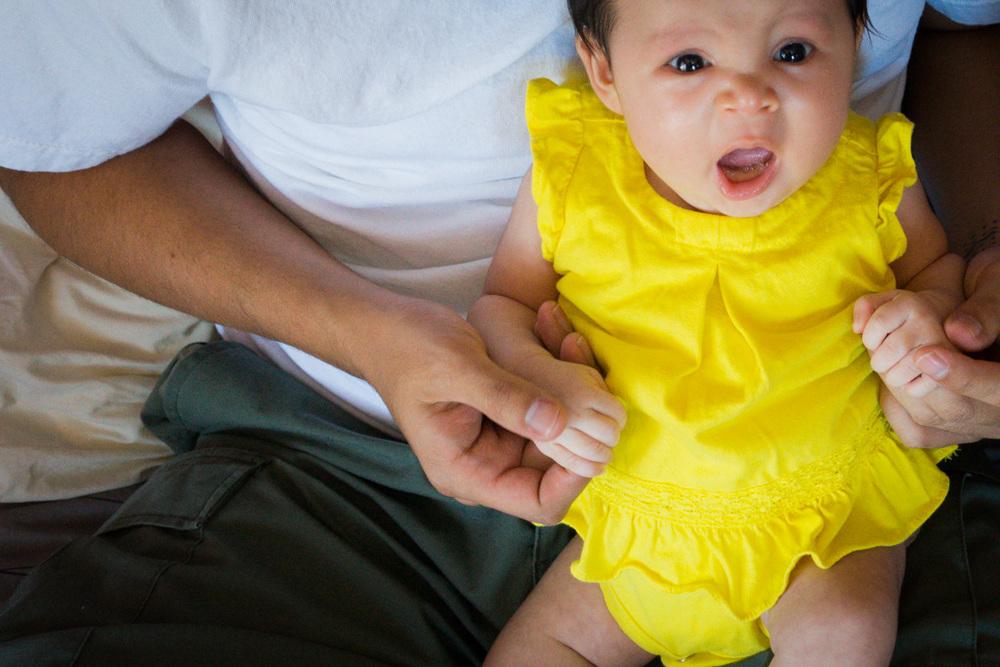 BabyArtser.Aug.13_188.jpg