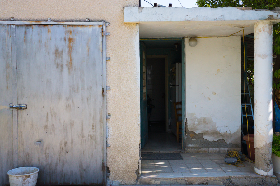 Cyprus.Sep.13_33.jpg