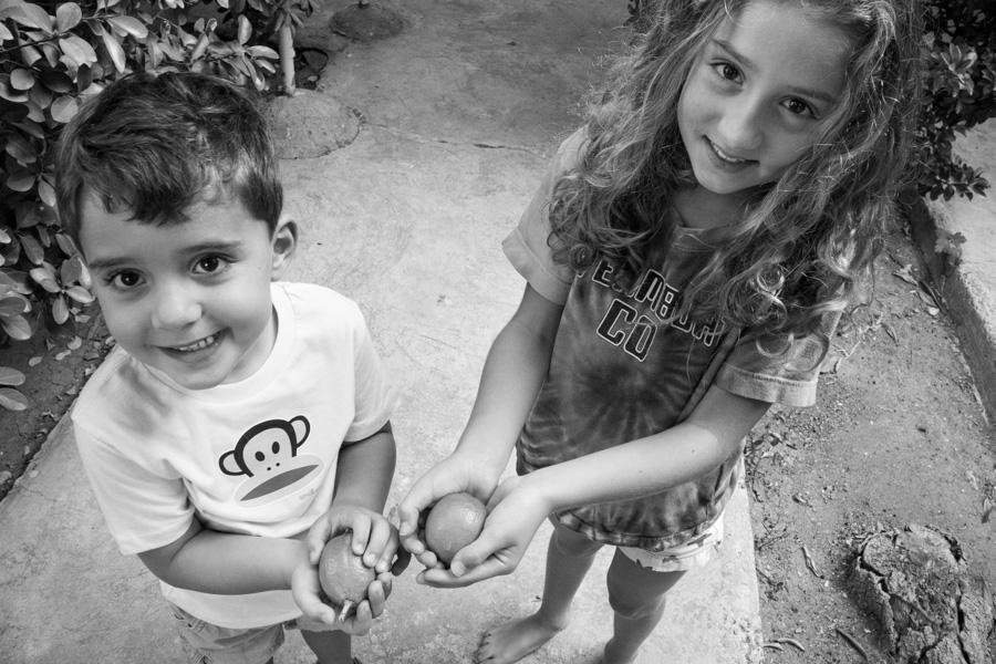 Cyprus.Sep.13_50.jpg