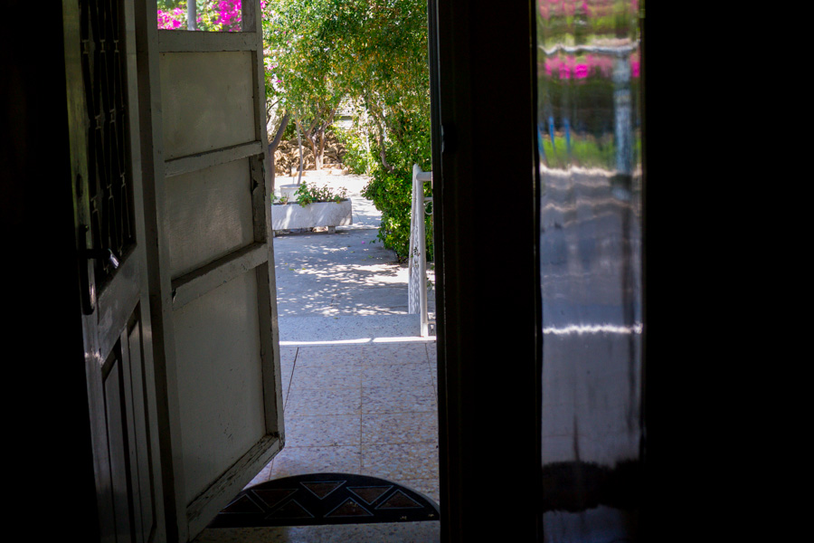 Cyprus.Sep.13_80.jpg