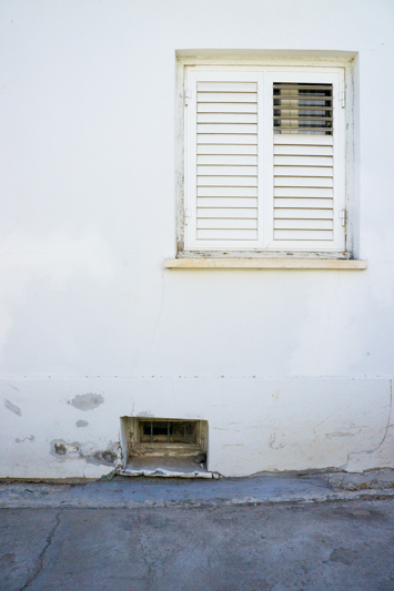 Cyprus.Sep.13_72.jpg