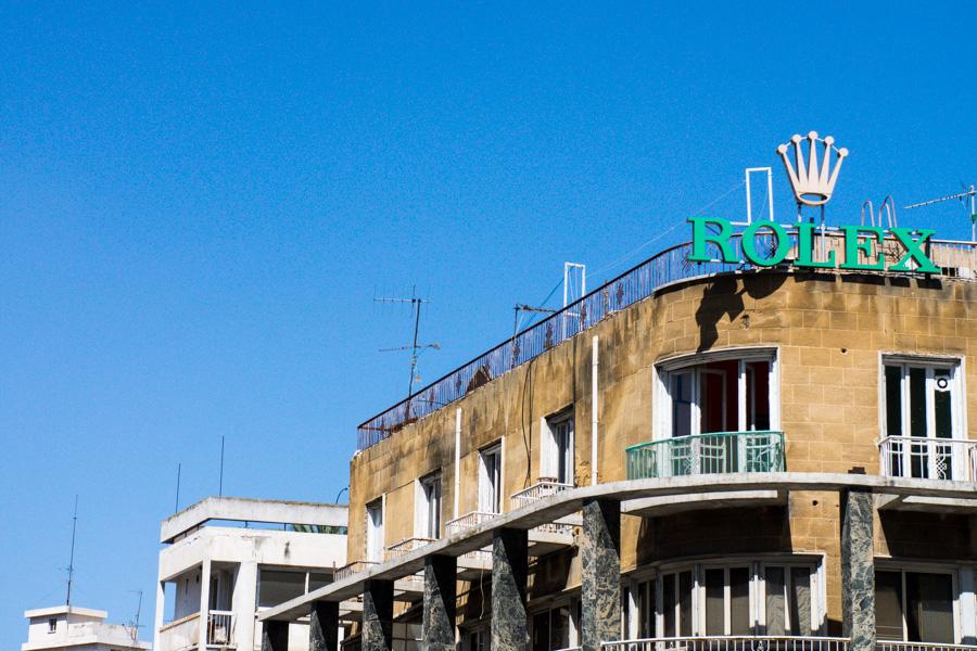 Cyprus.Sep.13_117.jpg