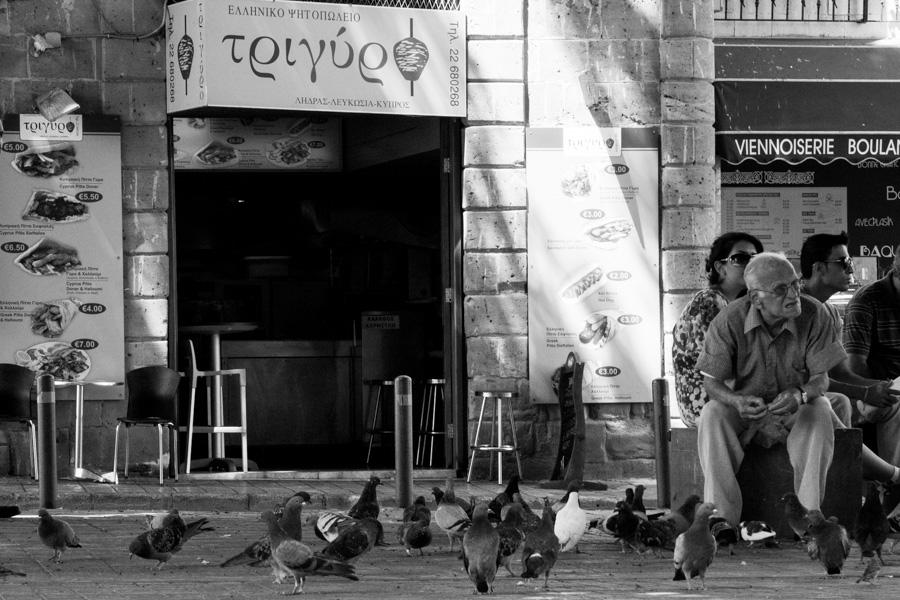 Cyprus.Sep.13_124.jpg