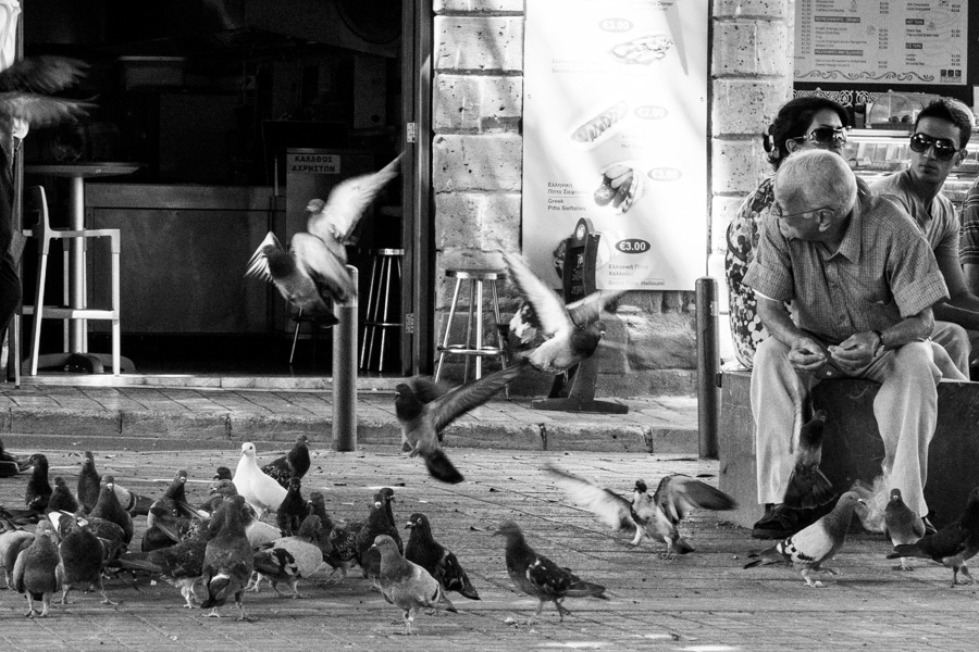 Cyprus.Sep.13_125.jpg