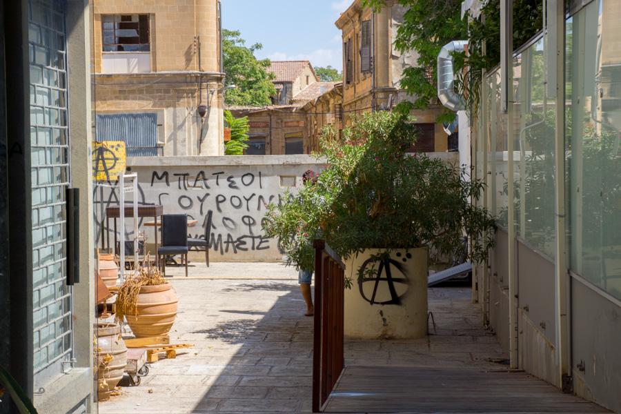Cyprus.Sep.13_141.jpg
