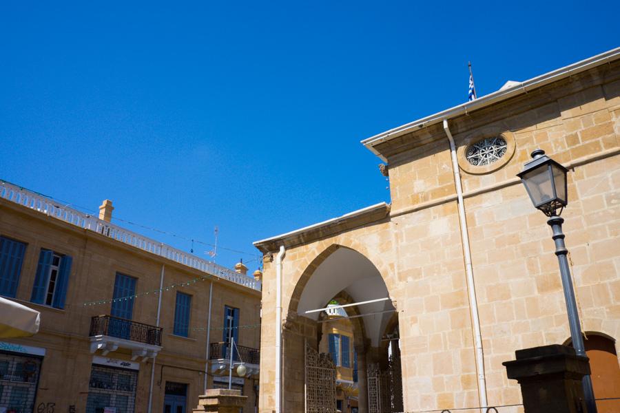 Cyprus.Sep.13_146.jpg