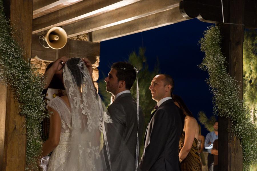 Cyprus.Sep.13_623.jpg