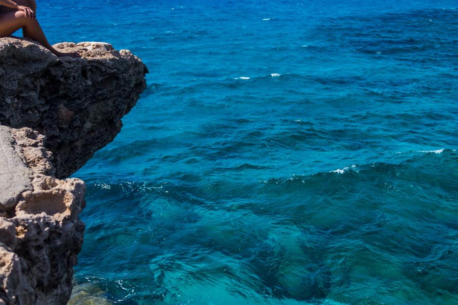 Cyprus.Sep.13_567.jpg