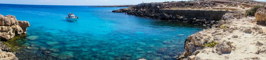 Cyprus.Sep.13_566.jpg