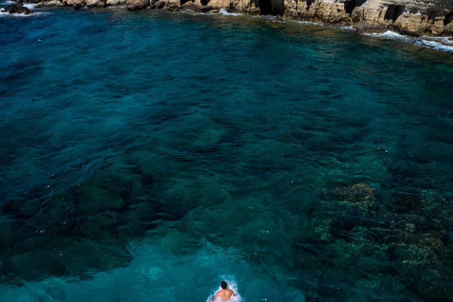 Cyprus.Sep.13_579.jpg
