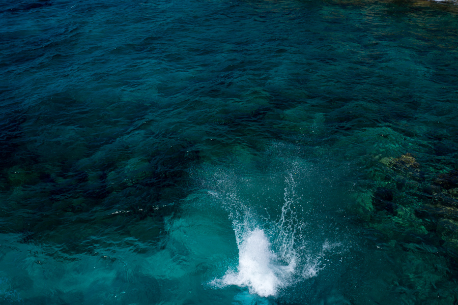 Cyprus.Sep.13_581.jpg
