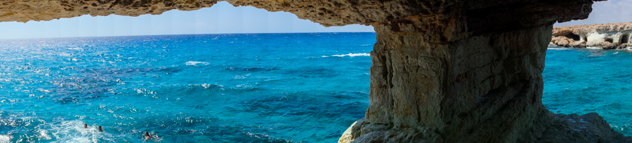 Cyprus.Sep.13_589.jpg