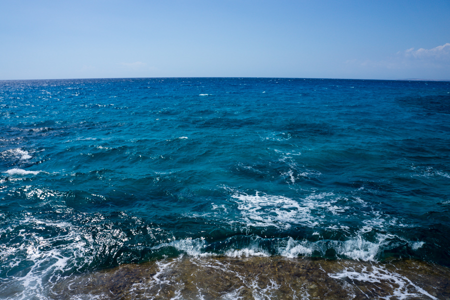Cyprus.Sep.13_594.jpg