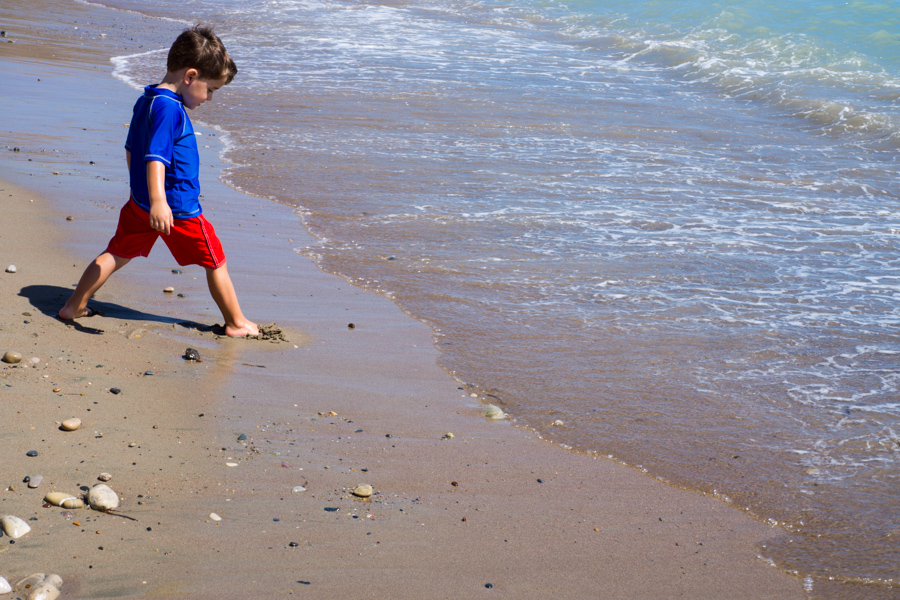 Cyprus.Sep.13_475.jpg