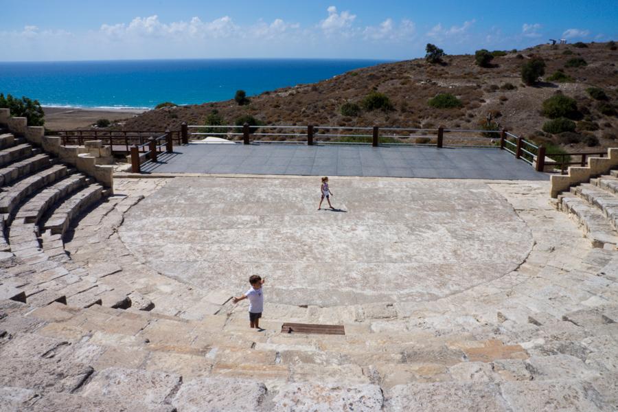 Cyprus.Sep.13_412.jpg