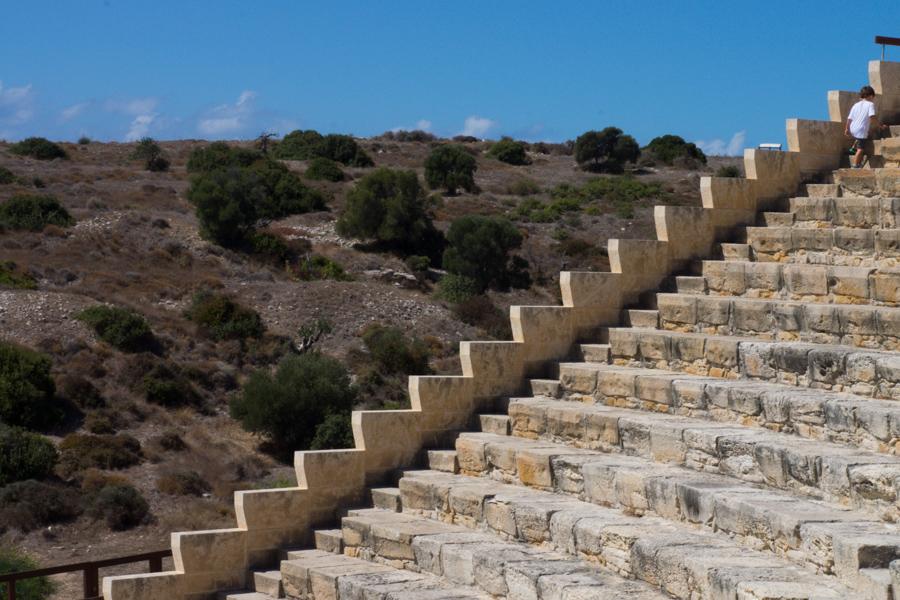 Cyprus.Sep.13_416.jpg