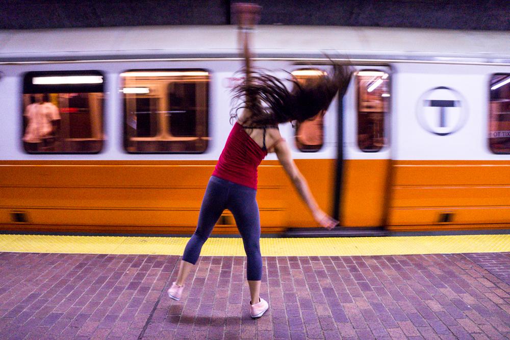 lizzy moves.Jul.14_240.jpg