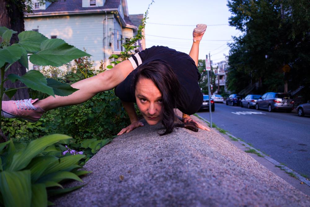lizzy moves.Jul.14_377.jpg