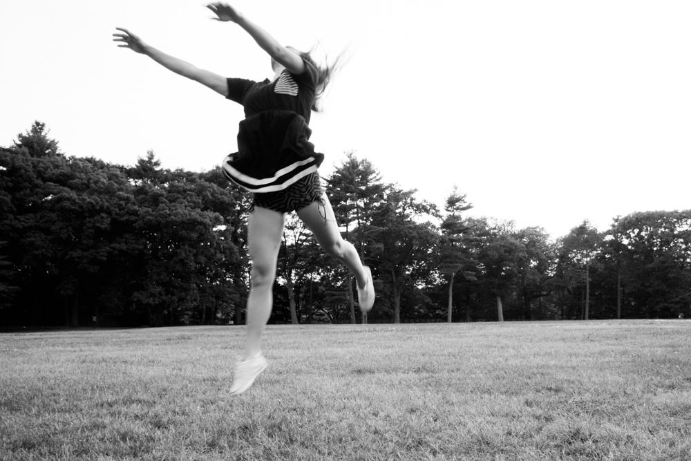 lizzy moves.Jul.14_525.jpg