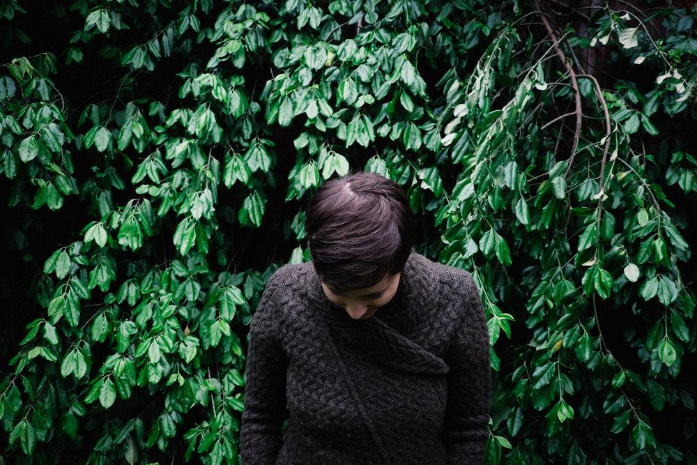 LoraLee.May.16_137.jpg