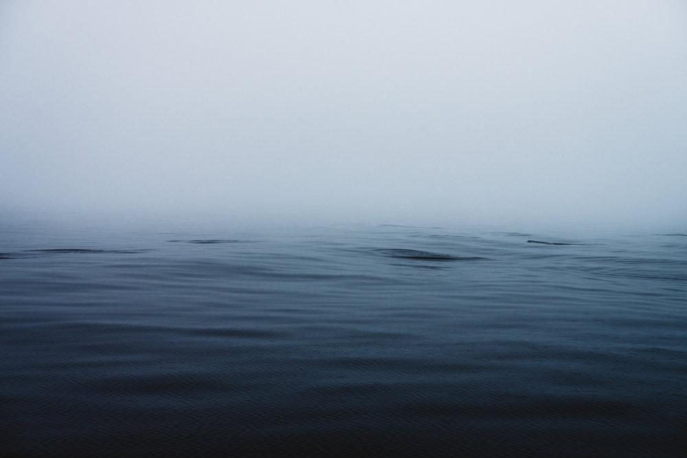 WaterPefkaros2013_05.jpg