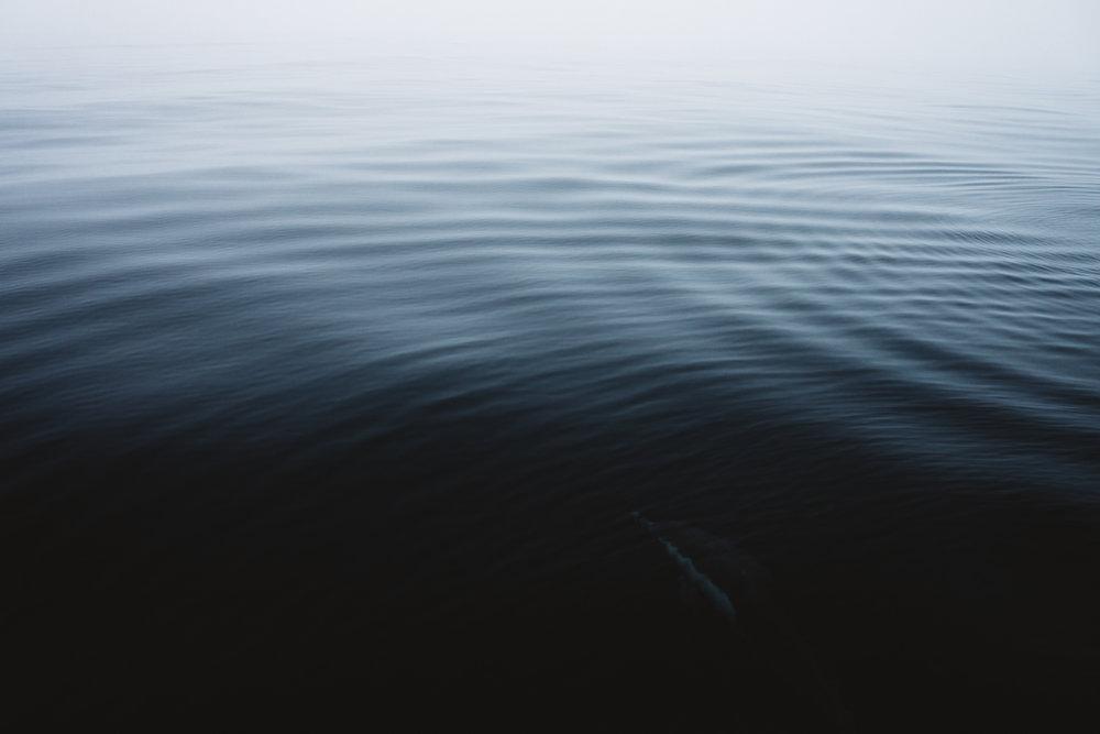 WaterPefkaros2013_08.jpg