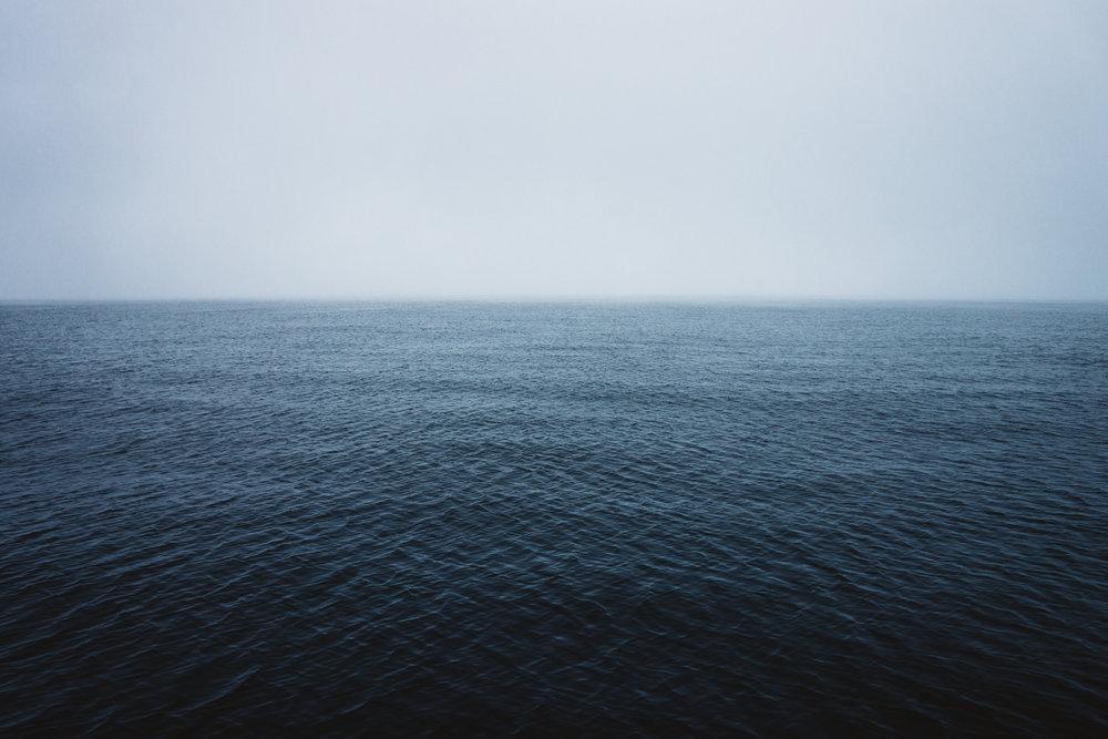 WaterPefkaros2013_10.jpg