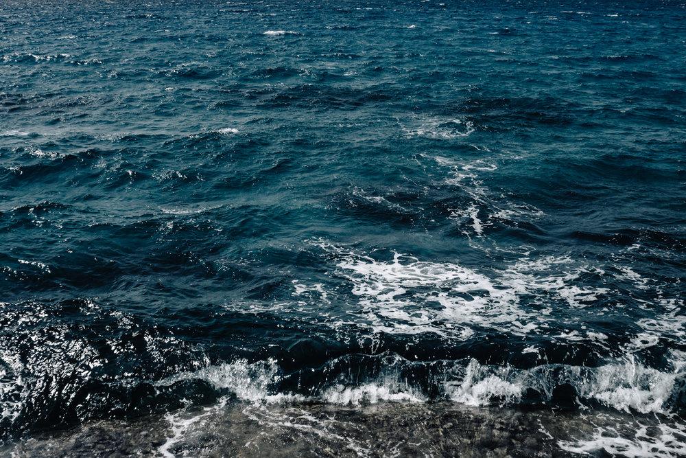 WaterPefkaros2013_24.jpg