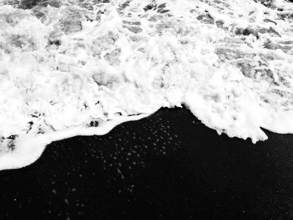 WaterPefkaros2016_48.jpg