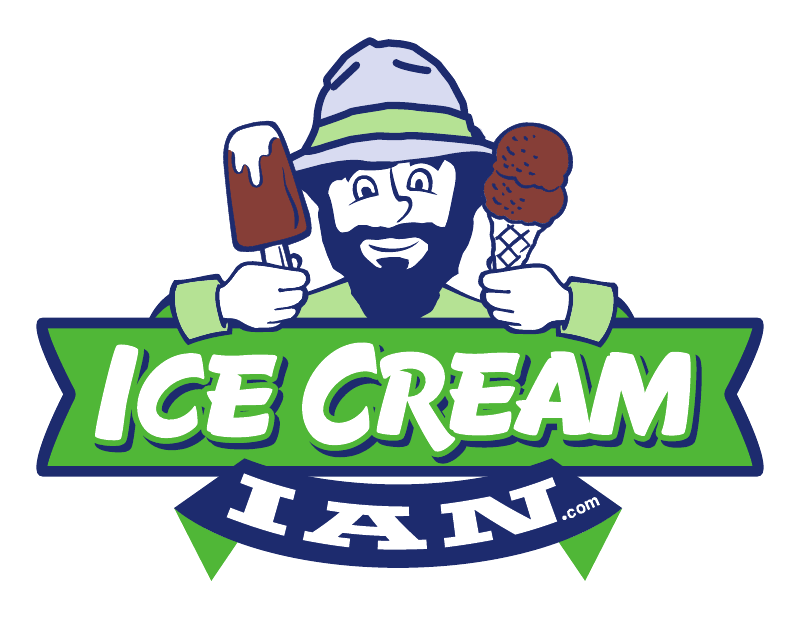 Ice Cream Ian