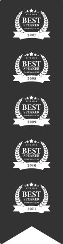 Best Awards