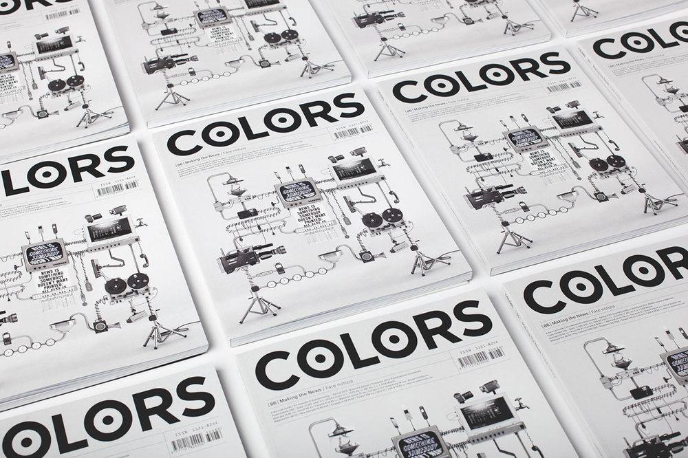 colors-86_02.jpg
