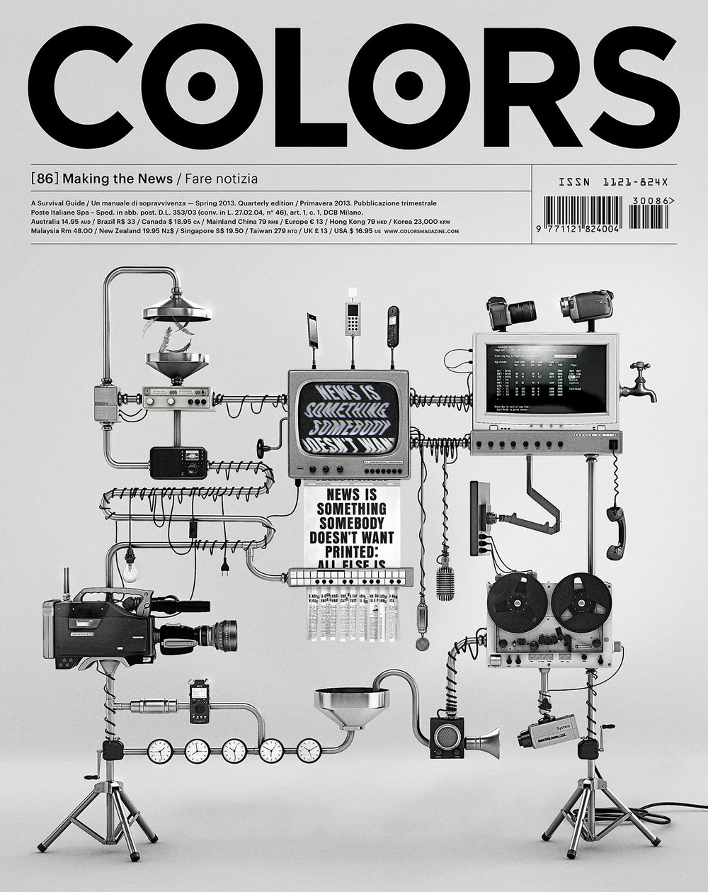 colors-86_01.jpg