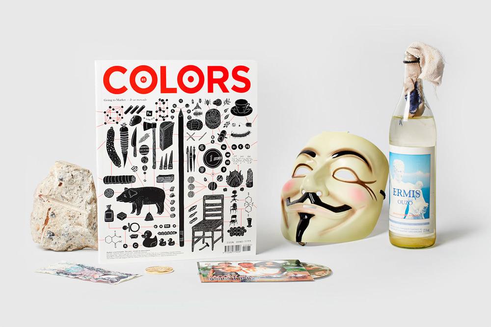 colors-85_01.jpg