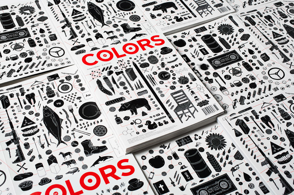 colors-85_03.jpg