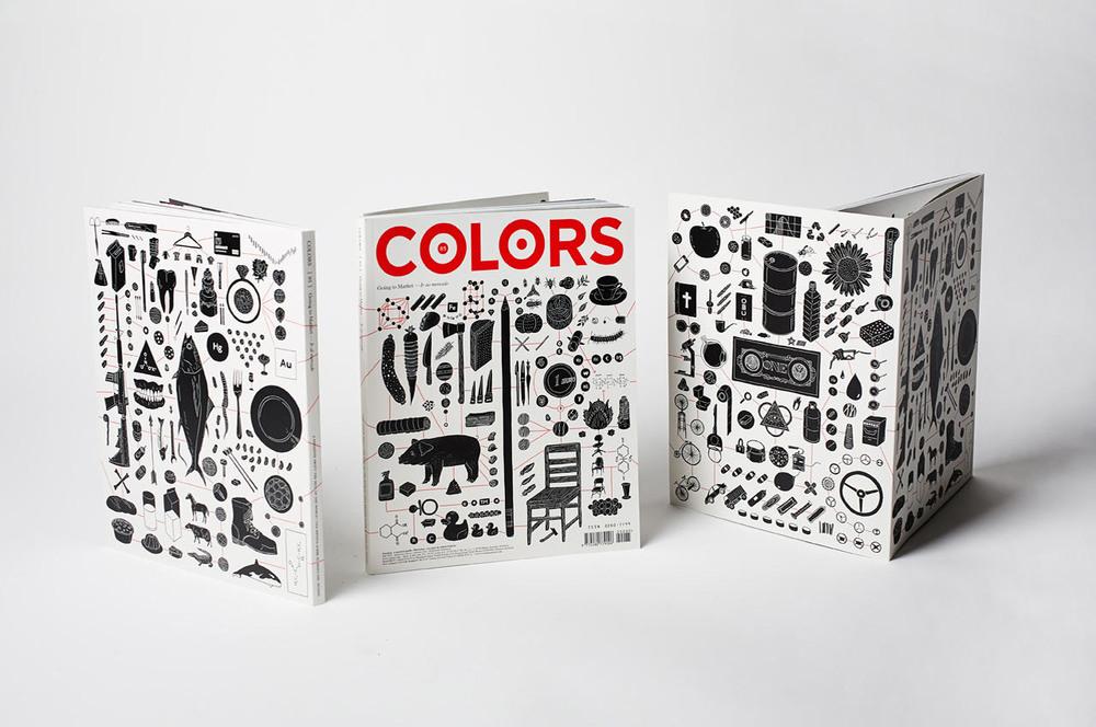 colors-85_02.jpg