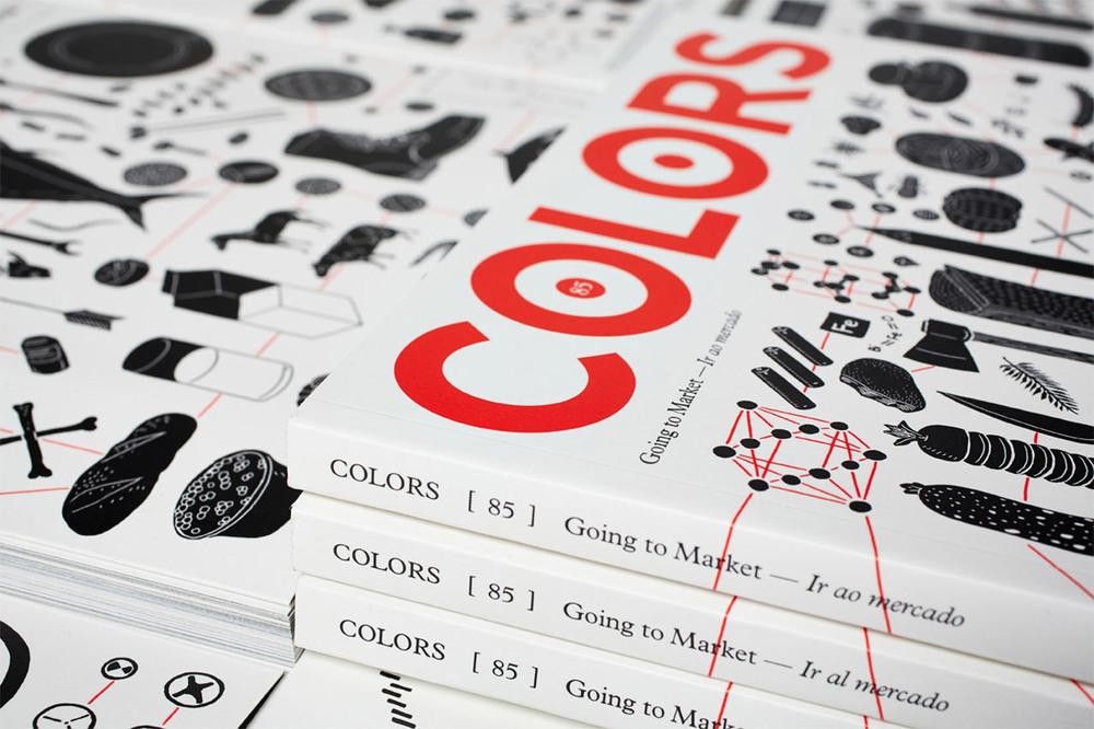 colors-85_04.jpg