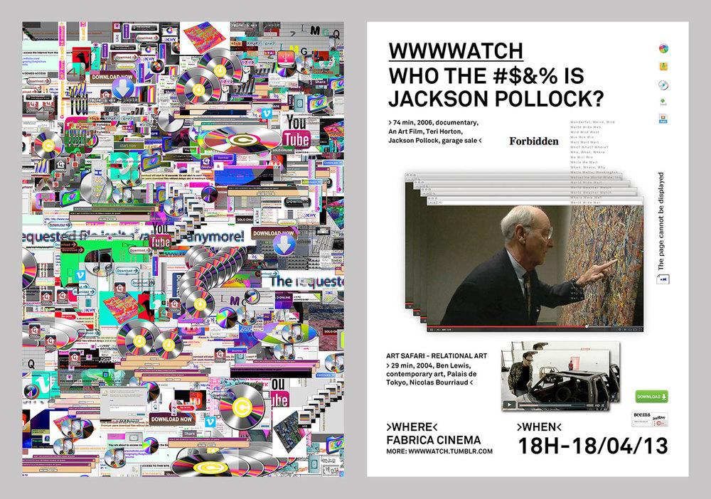 wwwwatch_02.jpg