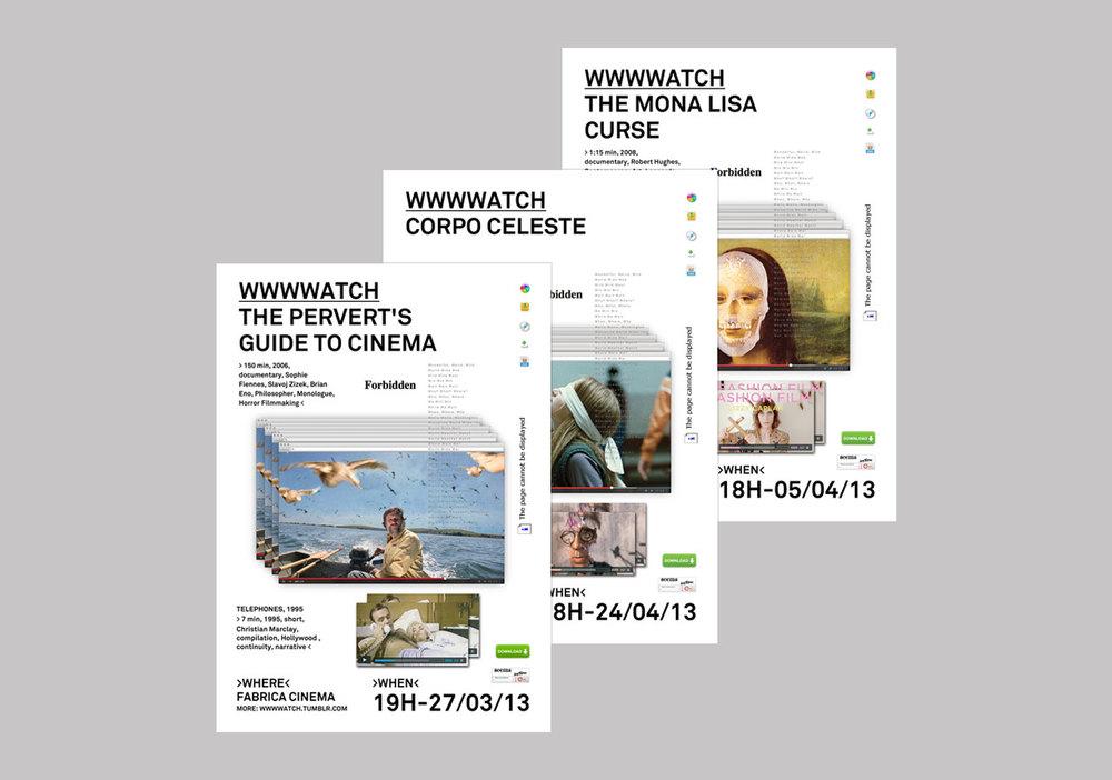 wwwwatch_03.jpg