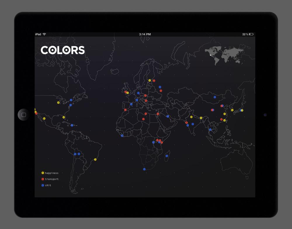 map_01.jpg