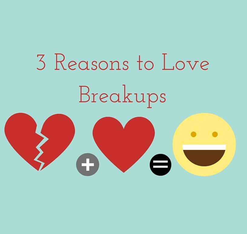 3 Reasons cover crop.jpg
