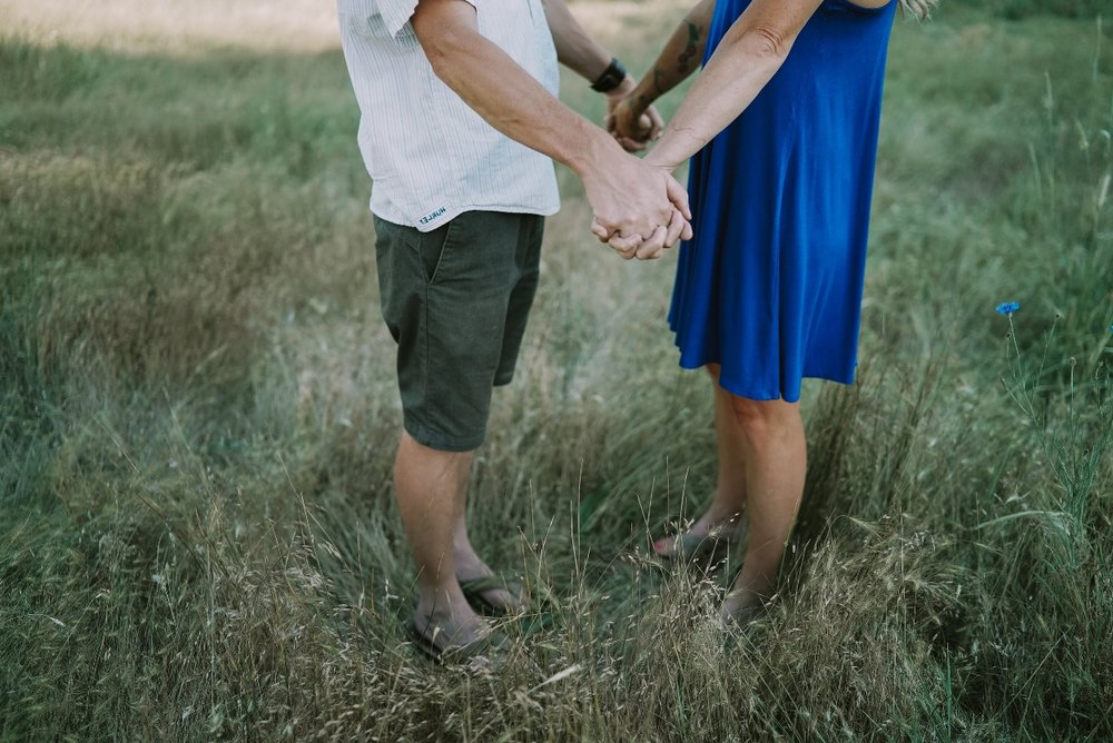 REMODEL YOUR RELATIONSHIP AND BRING LAUGHTER BACK TO YOUR LOVE LIFE - WITHOUT COUPLE'S THERAPY