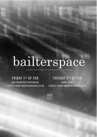bailterspace_wellington__auckland.jpg