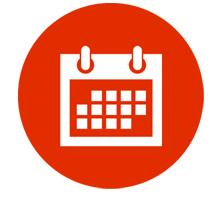 Go to the Event  Calendar