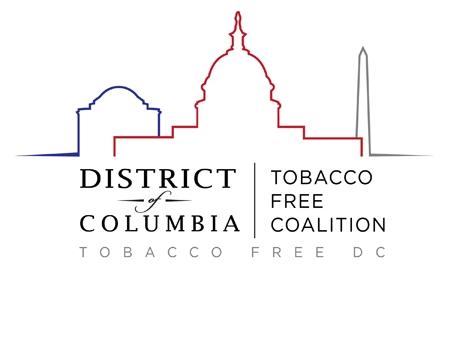 dctfc-logo-450sq.jpg