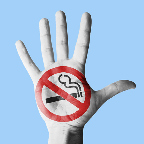 No-Smoking-Hand02.jpg