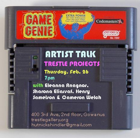 GameGenie_ArtistTalk.jpg