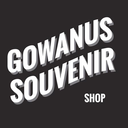 GowanusSouvenir.jpg
